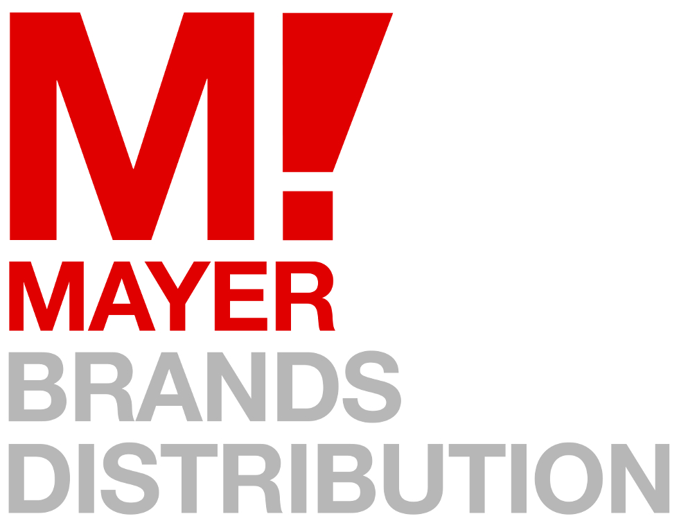 Mayer Brands Distribution-Logo